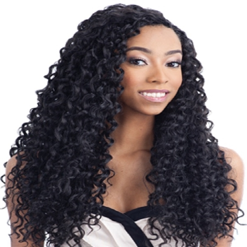 , wigs, weaves, braids, half wigs, full cap, hair, lace front, hair ...