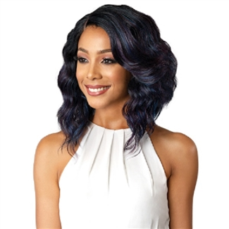 Bobbi Boss Synthetic Lace Front Wig - MLF181 DENNA 79b93ff5b