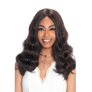 Zury Sis Sassy Synthetic Hair Lace Front Wig Sassy Lace