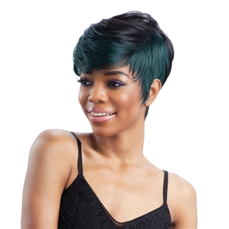 Freetress Equal Synthetic Wig Charlie